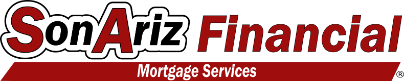 SonAriz Financial Logo